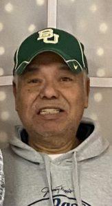 Donato Sanchez