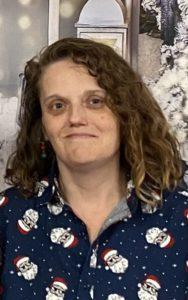Melissa Leuschner